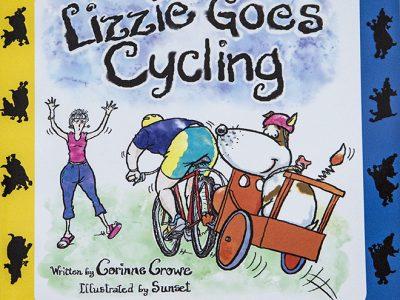 LizzirGoesCyclingWEB